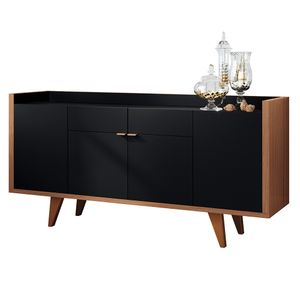 bel-air-moveis-balcao-buffet-melodia-hb-moveis-preto-nature