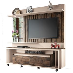 bel-air-moveis-estante-home-theater-eclipse-off-deck