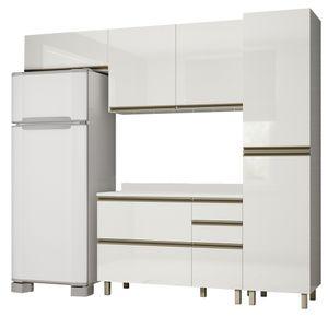 bel-air-moveis-cozinha-completa-dalla-costa-modelo-k109-off-white