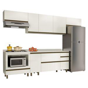 bel-air-moveis-cozinha-completa-dalla-costa-modelo-k110-off-white