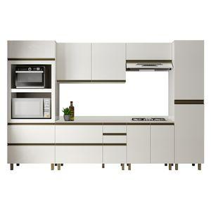 bel-air-moveis-cozinha-completa-dalla-costa-modelo-k111-off-white
