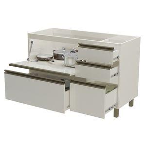 bel-air-moveis-cozinha-balcao-k310-off-white