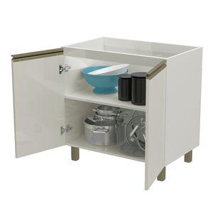 bel-air-moveis-cozinha-balcao-k313-off-white
