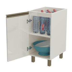 bel-air-moveis-cozinha-balcao-k316-off-white