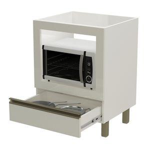bel-air-moveis-cozinha-balcao-k321-off-white