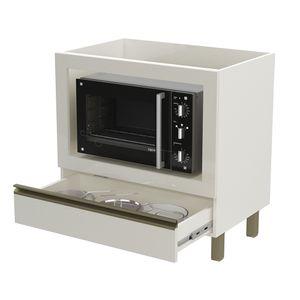 bel-air-moveis-cozinha-balcao-k322-off-white