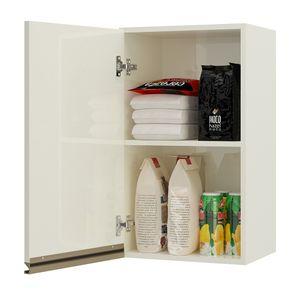 bel-air-moveis-cozinha-armario-aereo-k343-off-white