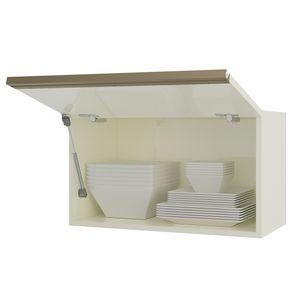 bel-air-moveis-cozinha-armario-aereo-k346-off-white