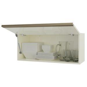 bel-air-moveis-cozinha-armario-aereo-k348-off-white