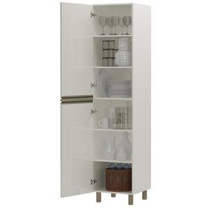 bel-air-moveis-cozinha-paneleiro-k355-off-white