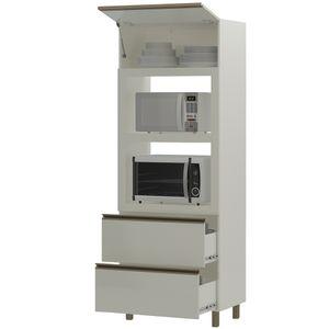 bel-air-moveis-cozinha-paneleiro-k356-off-white