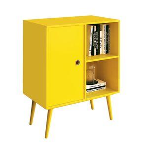 bel-air-moveis-mesa-de-apoio-duna-amarelo-edn-moveis