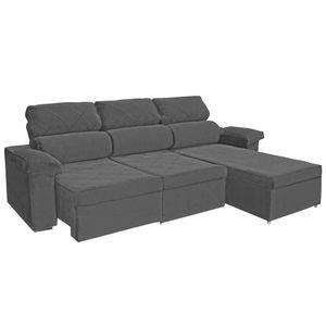 bel-air-moveis-estofado-sofa-marrocos-chaise-retratil-reclinavel-azul-marinho-tecido-7029