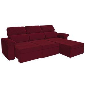 bel-air-moveis-estofado-sofa-marrocos-chaise-retratil-reclinavel-azul-marinho-tecido-7053