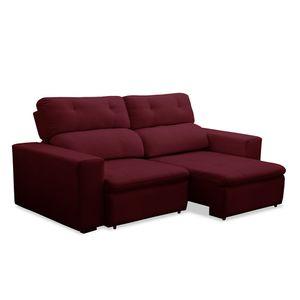 bel-air-moveis-estofado-sofa-versalles-retratil-reclinavel-veludo-vermelho