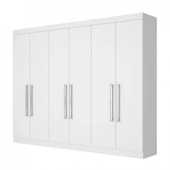 bel-air-moveis-armario-roupeiro-guarda-roupa-alba-6-portas-bater-branco