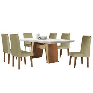 bel-air-moveis-sala-de-jantar-florenca-rufato-cadeiras-lunara-tecido-turin