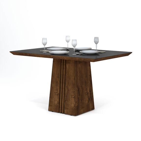 bel-air-moveis-mesa-de-jantar-italia-dj-moveis-120cm-rustico-malbec-preto