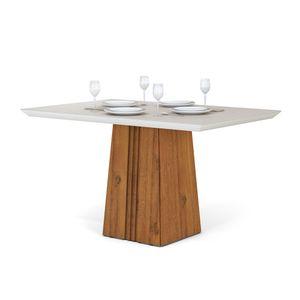 bel-air-moveis-mesa-de-jantar-italia-dj-moveis-120cm-rustico-terrara-off-white