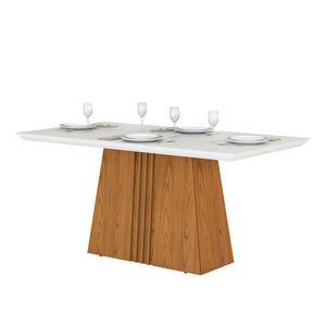 bel-air-moveis-mesa-de-jantar-italia-dj-moveis-170cm-carvalho-americano-off-white