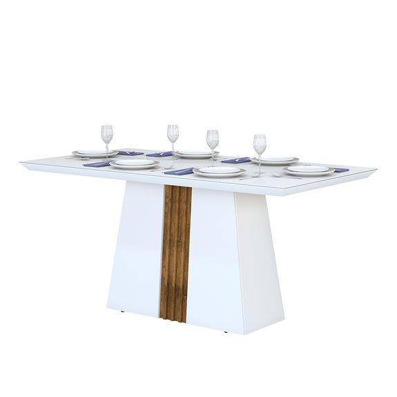 bel-air-moveis-mesa-de-jantar-italia-dj-moveis-170cm-branco-detalhe-demolicao-vidro-branco