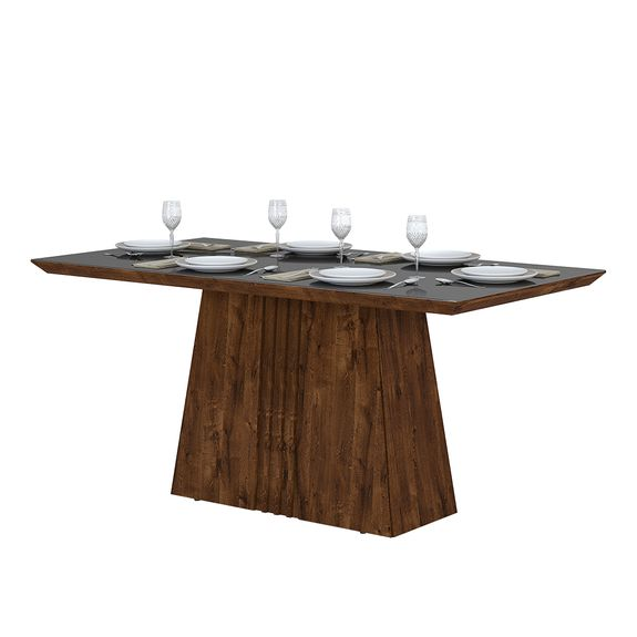 bel-air-moveis-mesa-de-jantar-italia-dj-moveis-170cm-rustico-malbec-preto