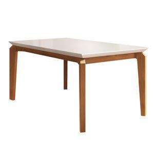 bel-air-moveis-mesa-de-jantar-rouge-carvalho-americano-off-white