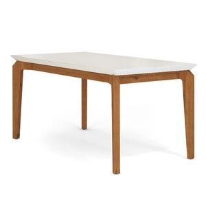 bel-air-moveis-mesa-de-jantar-rouge-rustico-terrara-off-white