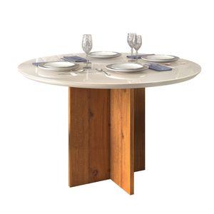 bel-air-moveis-mesa-de-jantar-hera-tampo-redondo-rustico-terrara-off-white