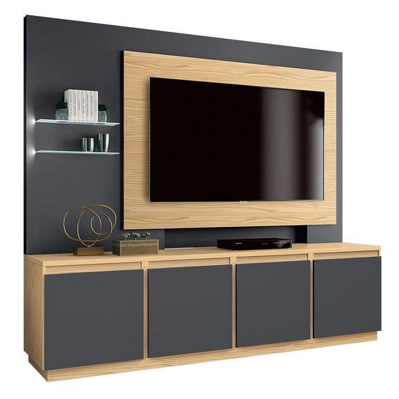 bel-air-moveis-estante-home-para-tvs-ate-55-luz-grafite-pinus-edn-moveis