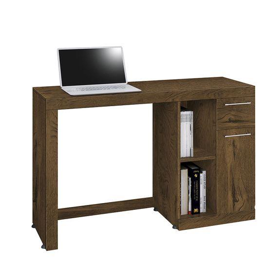 bel-air-moveis-mesa-de-computador-doris-nogal-rustico-edn-moveis