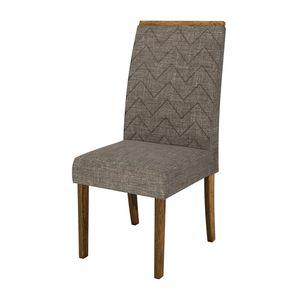 bel-air-moveis-dj-moveis-cadeira-aurea-demolicao-linho-bronze