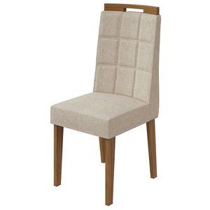 bel-air-moveis-cadeira-nevada-lopas-tecido-173-linho-rinzai-bege-rovere-naturale