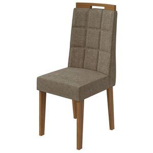 bel-air-moveis-cadeira-nevada-lopas-tecido-95-sued-animale-bege-rovere-naturale