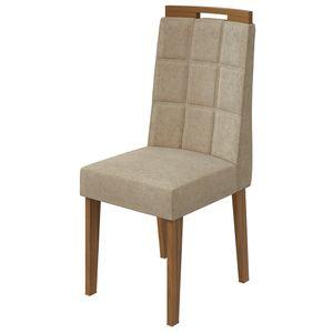 bel-air-moveis-cadeira-nevada-lopas-tecido-118-veludo-naturale-creme-rovere-naturale
