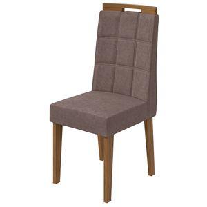 bel-air-moveis-cadeira-nevada-lopas-tecido-243-velvet-rose-rovere-naturale