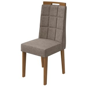 bel-air-moveis-cadeira-nevada-lopas-tecido-258-velvet-cristal-bege-rovere-naturale
