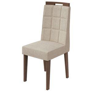bel-air-moveis-cadeira-nevada-lopas-tecido-173-linho-rinzai-bege-imbuia-naturale