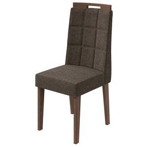 bel-air-moveis-cadeira-nevada-lopas-tecido-259-velvet-light-marrom-imbuia-naturale