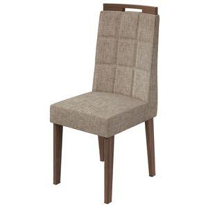 bel-air-moveis-cadeira-nevada-lopas-tecido-194-velvet-riscado-bege-imbuia-naturale
