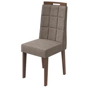 bel-air-moveis-cadeira-nevada-lopas-tecido-258-velvet-cristal-bege-imbuia-naturale