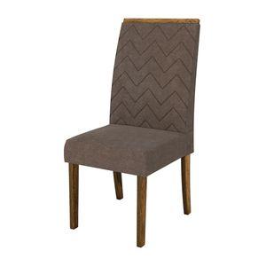 bel-air-moveis-dj-moveis-cadeira-aurea-demolicao-pena-marrom