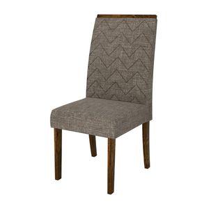 bel-air-moveis-dj-moveis-cadeira-aurea-rustico-malbec-linho-bronze