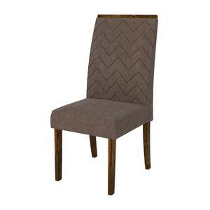 bel-air-moveis-dj-moveis-cadeira-aurea-rustico-malbec-pena-marrom