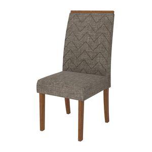 bel-air-moveis-dj-moveis-cadeira-aurea-rustico-terrara-linho-bronze