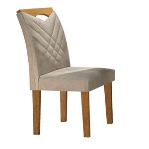 bel-air-moveis-cadeira-oxford-tc-99-linho-bege-ype