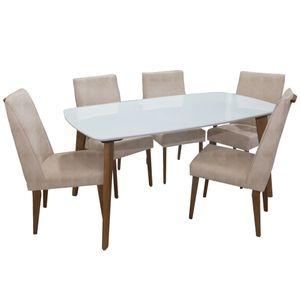 bel-air-moveis-sala-de-jantar-mesa-laila-cadeira-laila-phoenix-tecudo-304-tampo-off-white-canela