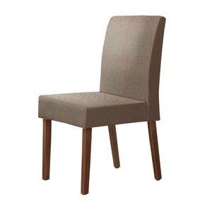 bel-air-moveis-cadeira-agatha-linho-champagne