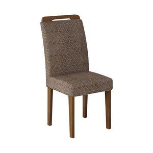 bel-air-moveis-cadeira-rufato-lunara-moldura-escama-marrom