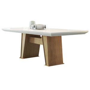 bel-air-moveis-mesa-de-jantar-rufato-florenca-imbuia-tampo-vidro-off-white-180